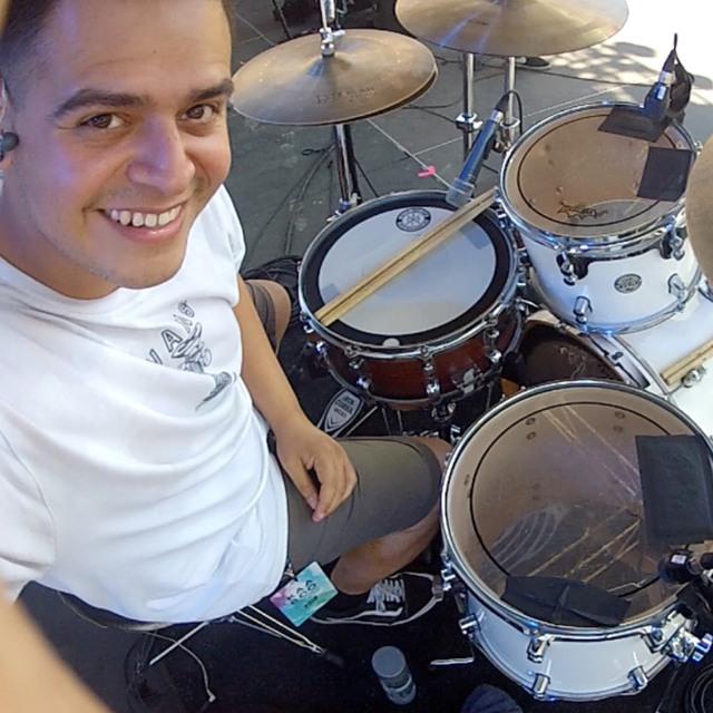 David Montoya