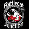 Rattlecat Junction