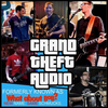 Grand Theft Audio NJ