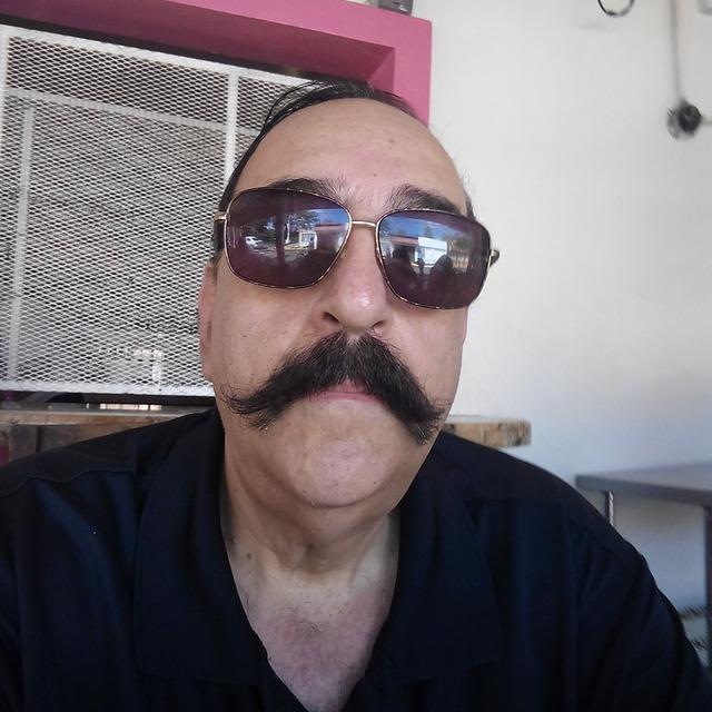 Peter 58st
