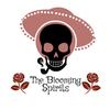 Bloomingspirits