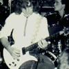 david1962