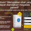 detoxics