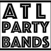 ATL Party Bands