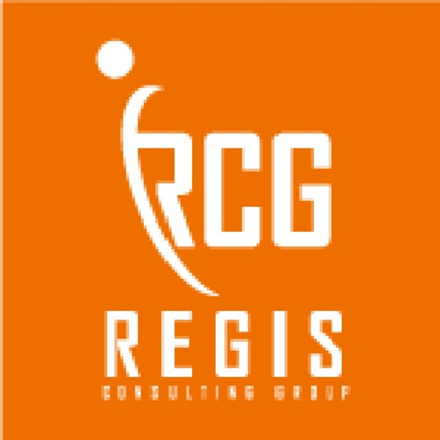 regisleadgeneration