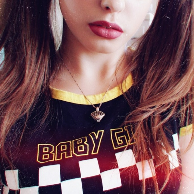bbygirl