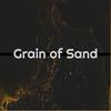 grainofsandmusic