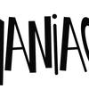 Maniacs4209