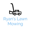 RyansMowing