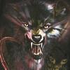 gene1318203 Nero Wolf