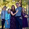 The Mays Family