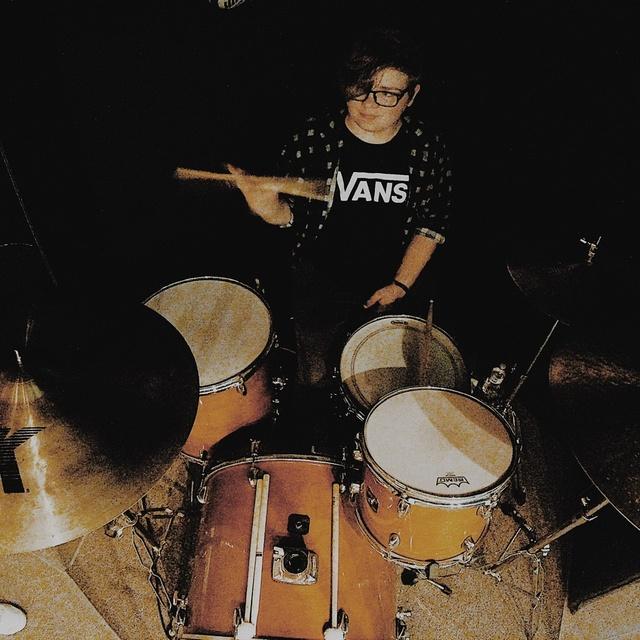 Drummer_Boy_Nathan
