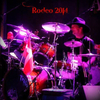 Drummer1201121972