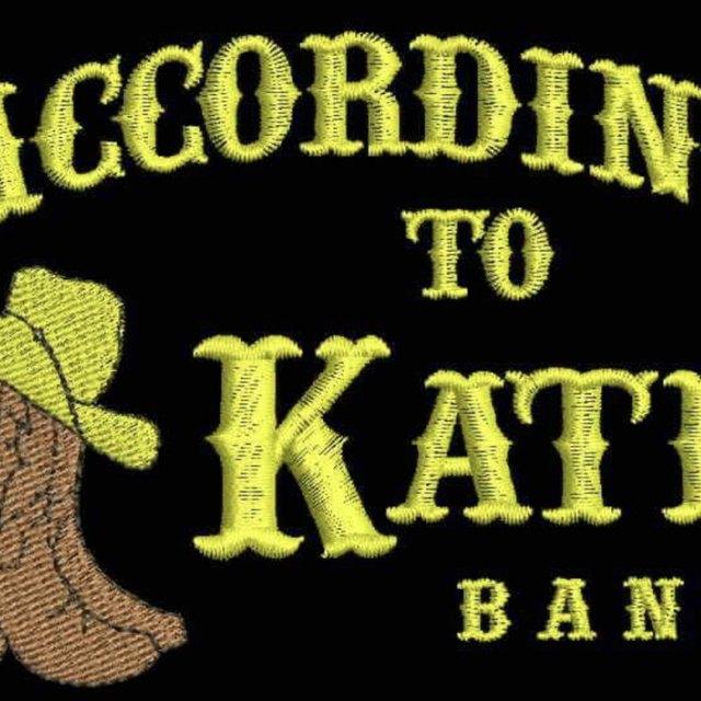 ATK Band