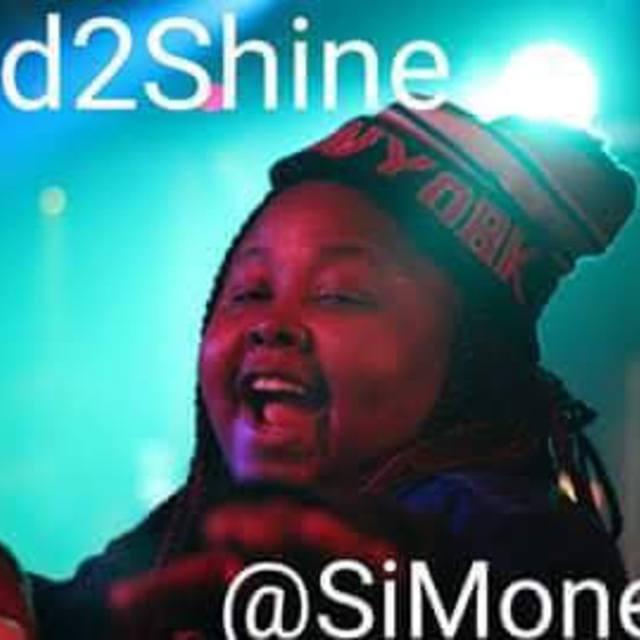 SiMoneyInc