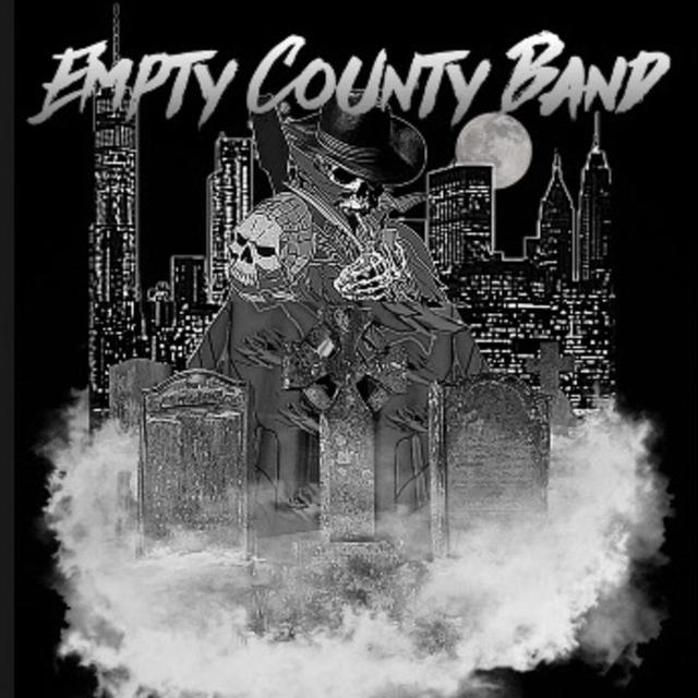 Emptycountyband