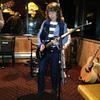 guitarmarianne