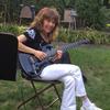 Marianne Skyler Band
