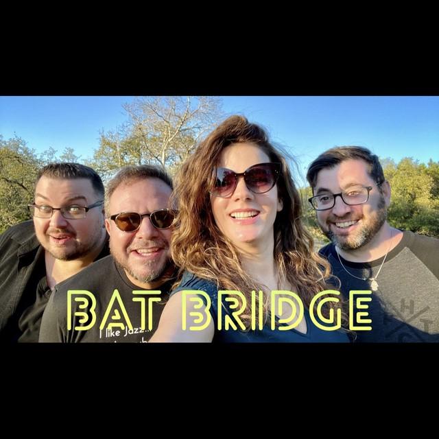 Bat Bridge