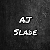 ajslade77