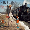 Angela and The Foxcars