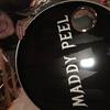 maddypeel