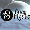 orionmystic
