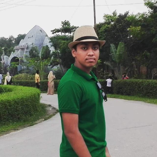 shadman1319959