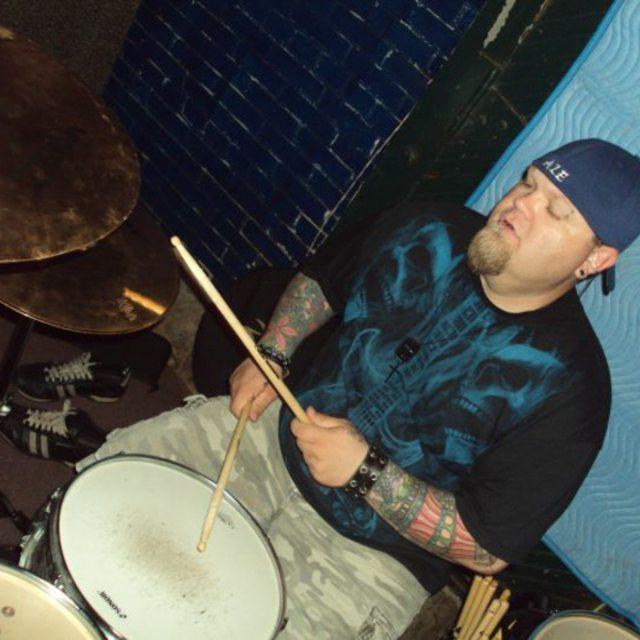 Drummer7784
