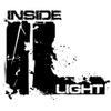 Inside Light
