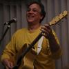 LV_Guitar