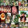 ALOHA Hawaiian Entertainment