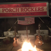 The Legendary Porch Rockers