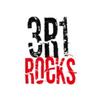 don3R1ROCKS