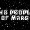 ThePeopleOfMars