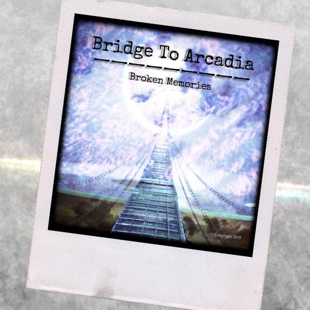 BridgeToArcadia
