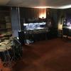 Recordingone