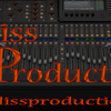 BlissMusicStudios
