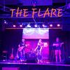 theflareforever