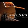 cash1320866