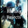 rottingrejects