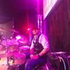 drums4jesus401