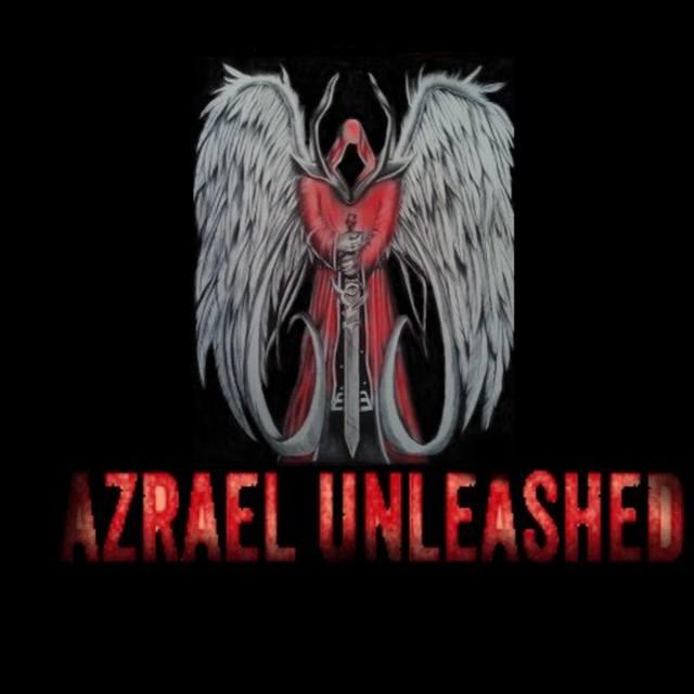 Azrael Unleashed