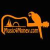 Music4MoneyYouTube