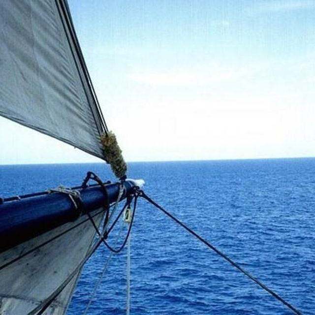 Starboard Calling