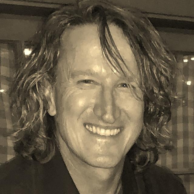 Robert Brian Gross