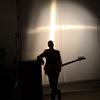 chitarra_basso