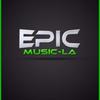 EpicMusicLA