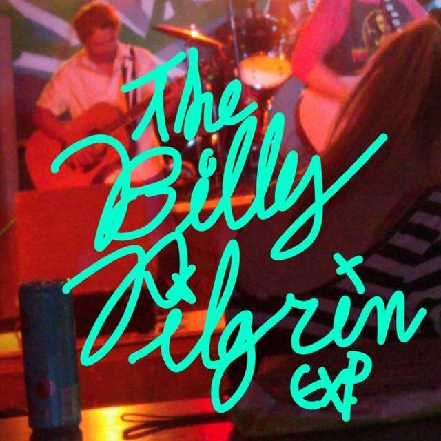 The Billy Pilgrim Experience
