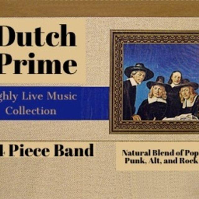 DutchPrime